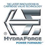 Brand Logo_Hydraforce