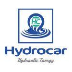 Brand Logo_Hydrocar