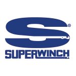 Brand Logo_Superwinch
